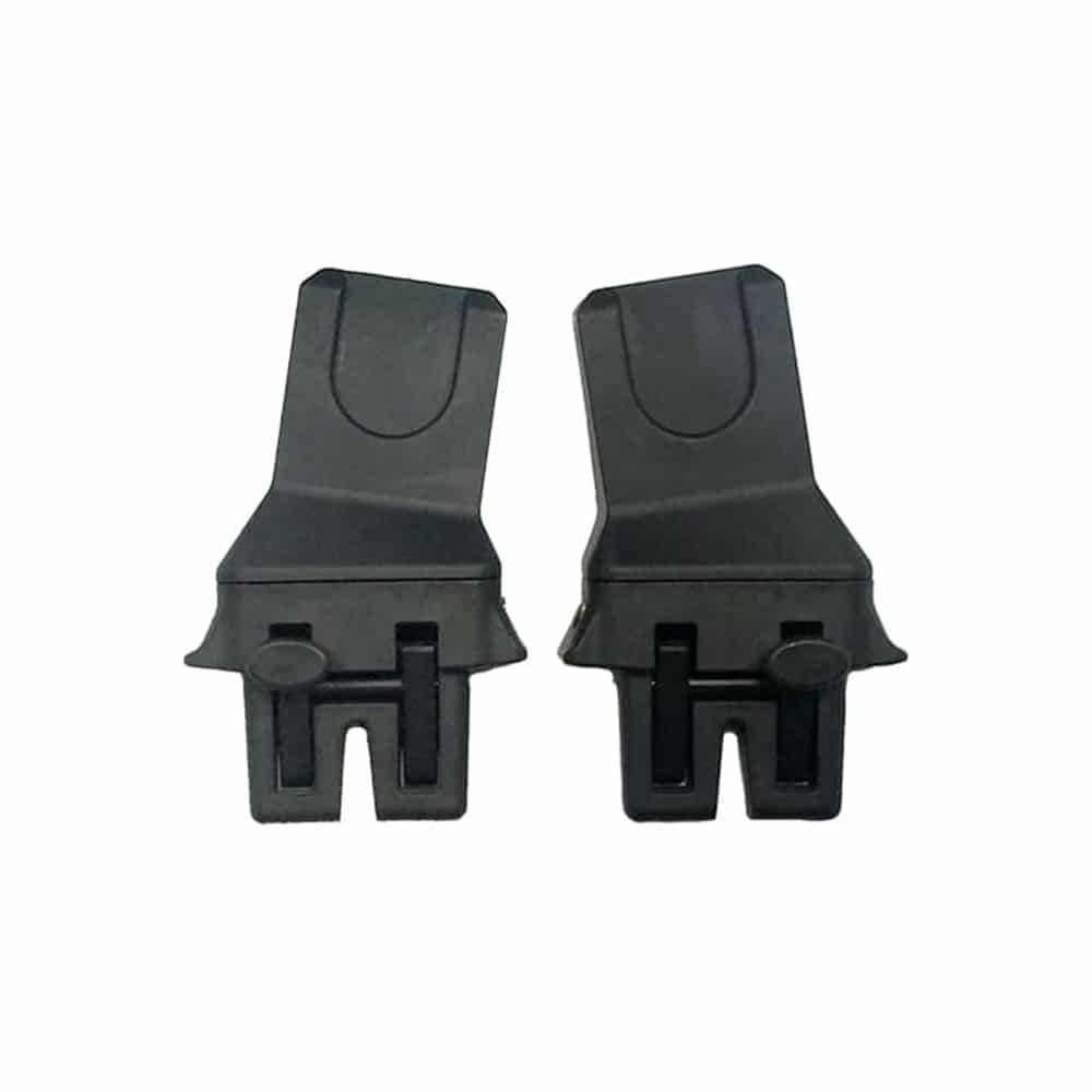 Connect Car Seat Adapter – Maxi-cosi/Nuna/Cybex
