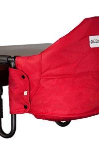Red-table-noleg