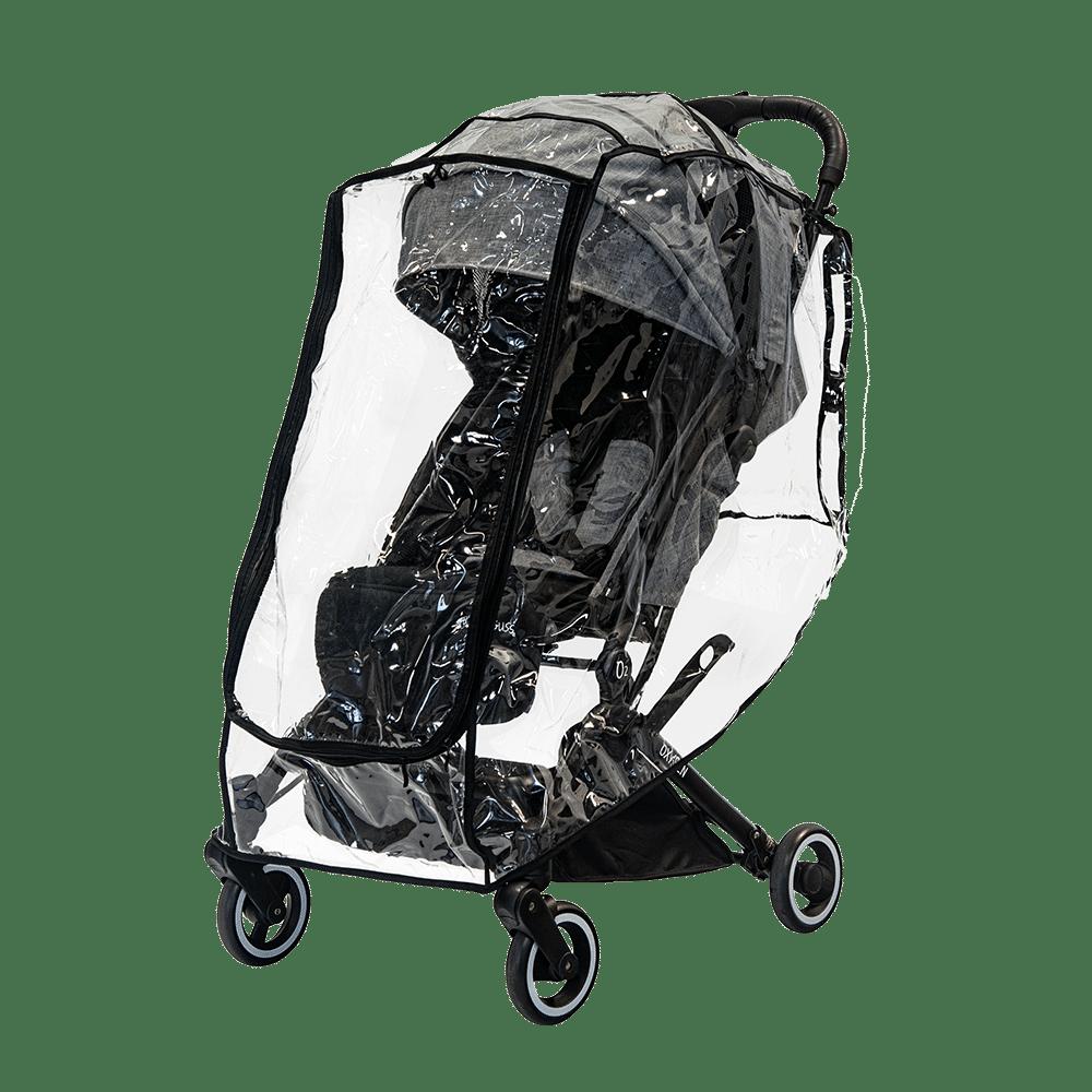 Universal Stroller Raincover