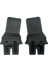 NUNA connectors - 500x700