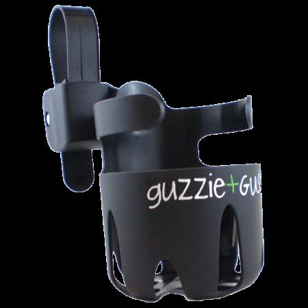 GuzzieandGuss Cup Holder