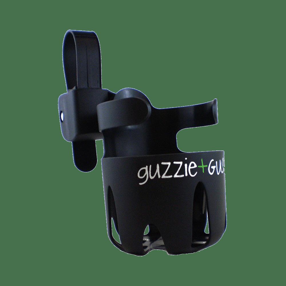 Shop Guzzie Guss Cup Holder Best Universal Cupholder