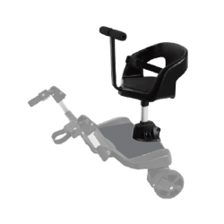 Hitch Stroller Board Seat