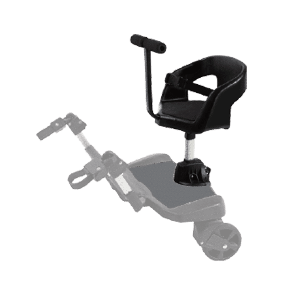 Hitch Stroller Board Seat