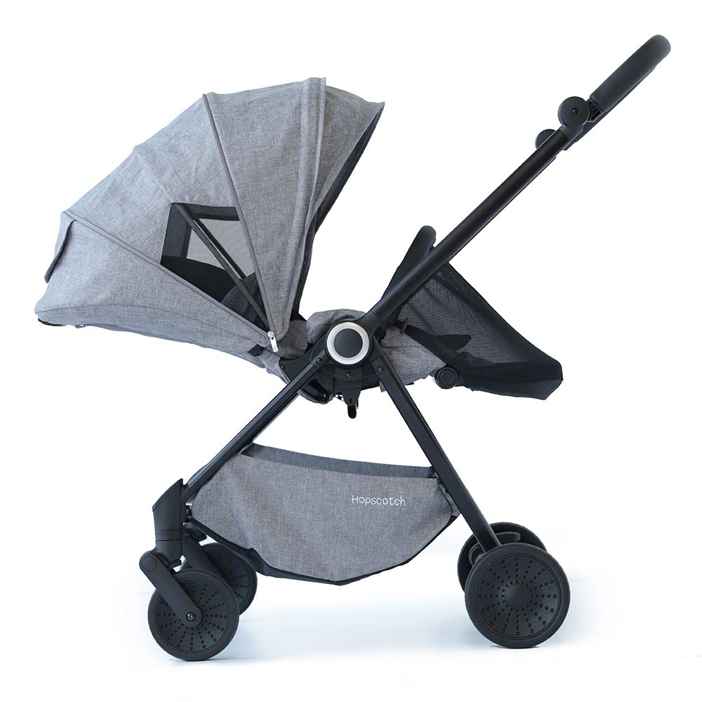 hopscotch-stroller-newborn-ready-full-size-stroller-guzzie-and-guss