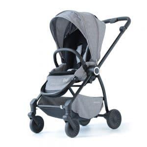 hopscotch-stroller-salt-and-pepper-full-size-stroller-guzzie-and-guss