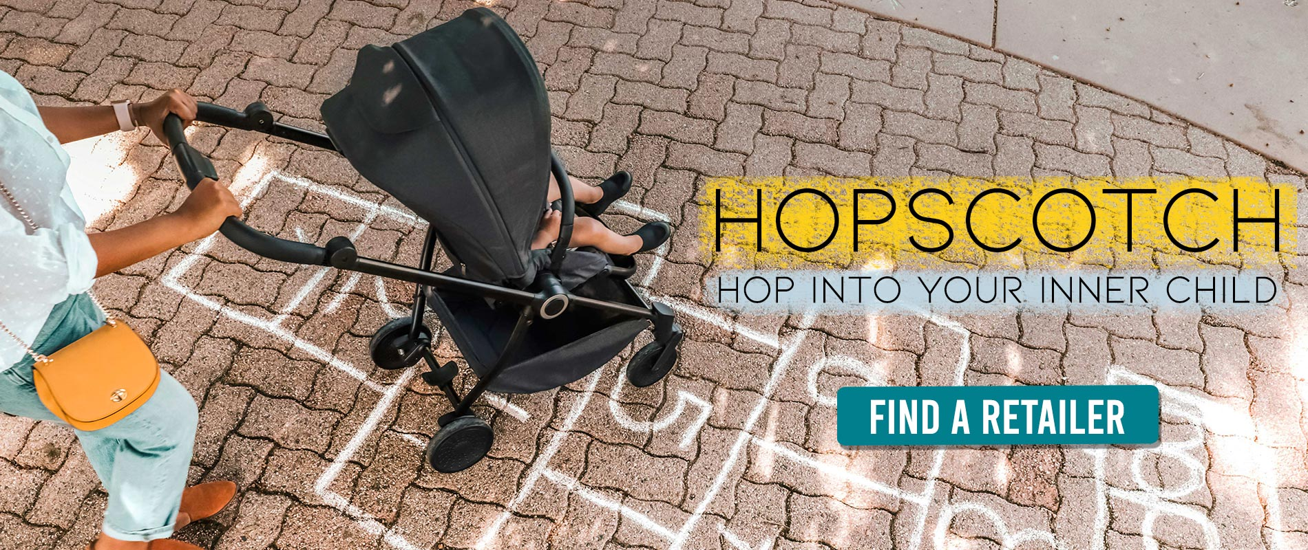 hopscotch-full-size-compact-stroller-guzzie-and-guss