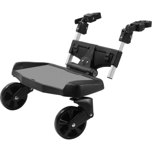 Hitch Stroller Board