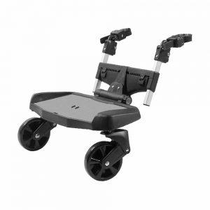 Hitch Stroller Board